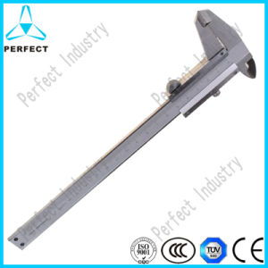 Accuracy Stainless Steel Vernier Inside Calipers pictures & photos