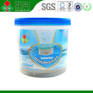 800ml Refill Calcium Chloride Dehumidifier pictures & photos