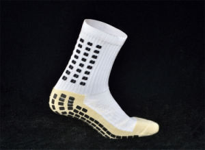 2017 New Design Stink Prevention Sock pictures & photos