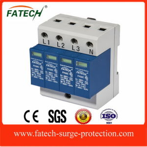 Type 2 60ka Surge Protective Device pictures & photos