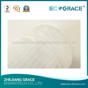Air Slide Fabric, Filtration Cloth