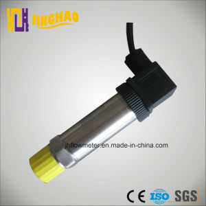 Ss304 Pressure Sensor (JH-PT310) pictures & photos