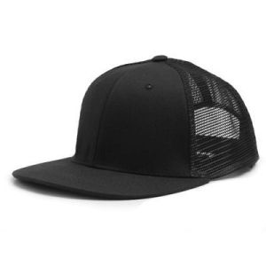 100% Cotton 4 Colors of Blank Version Hat pictures & photos