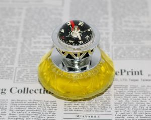 Diamond Guide Auto Perfume pictures & photos