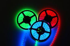 LED Strip 24V LED Light LED Strip Light pictures & photos