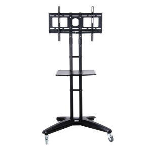 Mobile Cart for 32-65inch Displays/TV (PSF311) pictures & photos