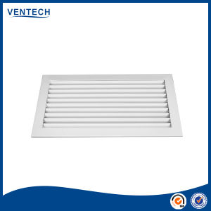 Air Central Conditioning Alumnim Air Return Grille pictures & photos