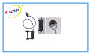 Bozhou 6LED BBQ Light, Wholesale Low Price pictures & photos