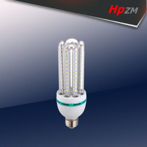 7W 9W CFL Shape Energy Saving Corn Lamp LED Lighting pictures & photos