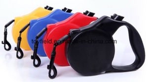 Pet Lead Collar Harness Product Supply Dog Leash pictures & photos