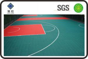 Wholesale Good Quality Manufacturer Interlocking Floor