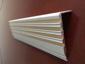Aluminium Luminescence Stair Nosing pictures & photos