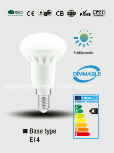 Dimmable LED Reflector Bulb R50-Sbl pictures & photos