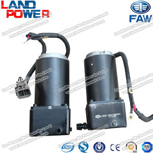 Hydraulic Pump Electric/5001160A301/ Faw Truck Parts