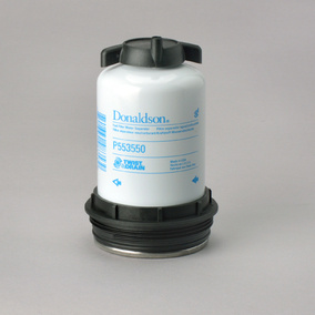 Hot Sales Diesel Engine Fuel Filter for Donaldson (P553550) pictures & photos