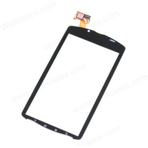 Wholesale Phone Touch Screen for Sony Ericsson Xperia Play/ R800