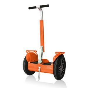 New Best Buy Smart Two Wheels Electric Balance Hoverboard Scooter pictures & photos