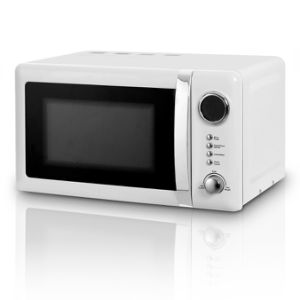 Small Home Appliances Microwave Oven Made in China pictures & photos