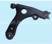 Stamping OEM Truck Heavy Parts pictures & photos