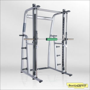 Chinese Suppliers Smith Machine by Sea Transportation (BFT-2024) pictures & photos