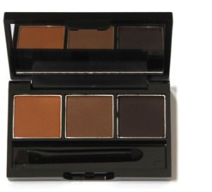New Design Palettes Eye Shadow Makeup pictures & photos