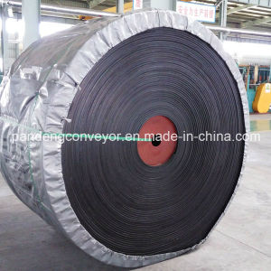 Conveyor Belt / Conveyor Belting / Conveying Belt pictures & photos