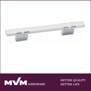 Mal Mvm Aluminium Alloy Pull Cabinet Door Handle Mal-086 pictures & photos