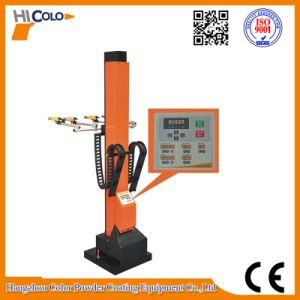 Adjustable Automatic Painting Industrial Robot Arm pictures & photos