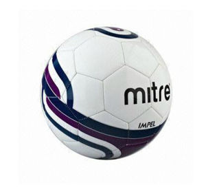 Top Quality OEM Design Training Foot Ball pictures & photos