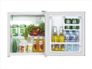 50 Litre Mini Refrigerator pictures & photos