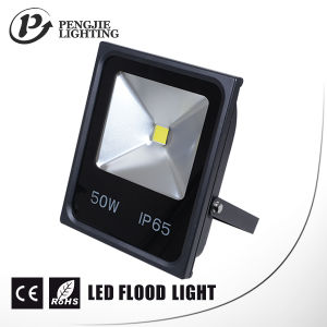 High Quality COB LED Flood Light with CE (IP65) pictures & photos