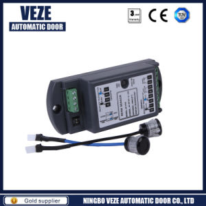 Veze Safety Beam Sensor for Automatic Doors pictures & photos