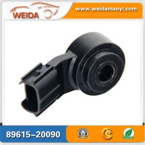 Auto Sensors Engine Knock Sensor 89615-20090 for Toyota Lexus Scion pictures & photos