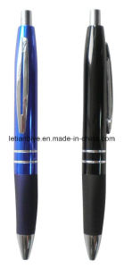 Promotional Ball Pen with Customize Logo (LT-Y087) pictures & photos