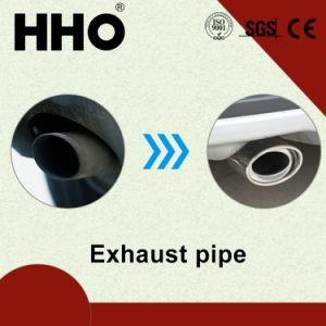 Hho Garage Equipment for Cleaning Machine pictures & photos