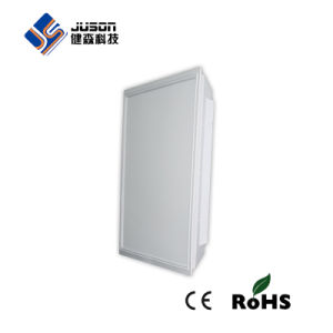 Factory Price 40W Square Panel LED Light pictures & photos
