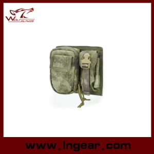 101# Military Tactical Durable Accessories Pouch Tool Bag pictures & photos
