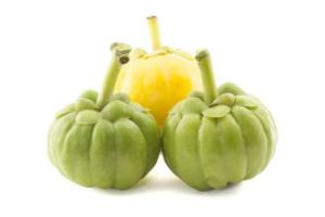100% Natural Garcinia Cambogia Extract pictures & photos