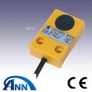 Inductance Proximity Switch Lmf29, Sensor pictures & photos