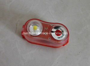 Lifejacket LED Lamp for Sale pictures & photos