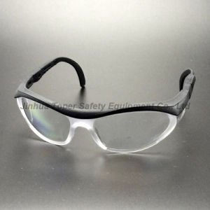 Safety Glasses Optical Frame Reading Glasses Eye Glasses (SG112) pictures & photos