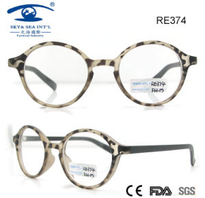 Reading Glasses for Woman Man (RE374) pictures & photos
