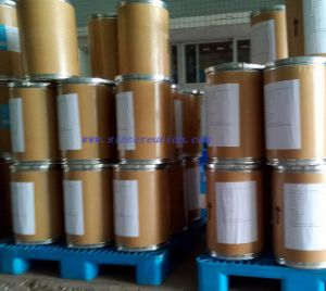 Cp2010/Bp2009 Ferrous Sulfate Heptahydrate Pharmaceutical Grade pictures & photos