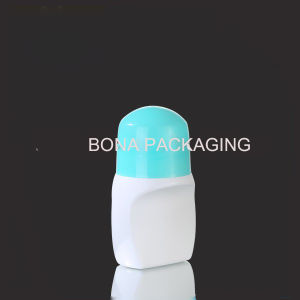 Plastic Roll on Bottle Cosmetics Packaging pictures & photos