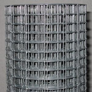Best Quality Steel Fence Mesh pictures & photos