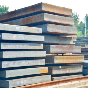 Carbon Steel Flat Bar C45/1045/S45c/S50c/1050, Carbon Steel Plate AISI 1050