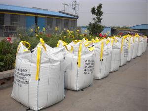 Cement styrkeklasse