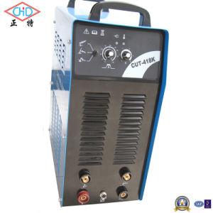 CNC Inverter Digital Plasma Cutting Machine with Ce Certificate pictures & photos