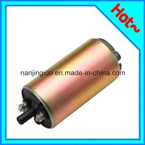 Car Spare Parts Auto Fuel Pump for Toyota Previa 1990-2000 E92z9350A pictures & photos