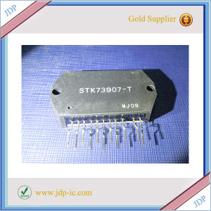 Original IC Chip Stk73907 pictures & photos